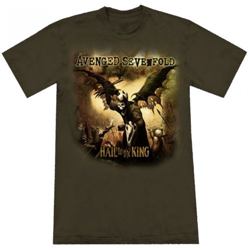 camiseta-avenged-sevenfold-hail-to-the-king-ts1007-s