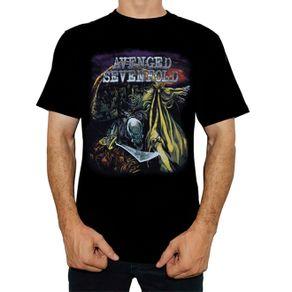 camiseta-avenged-sevenfold-city-of-evil-ts943-s