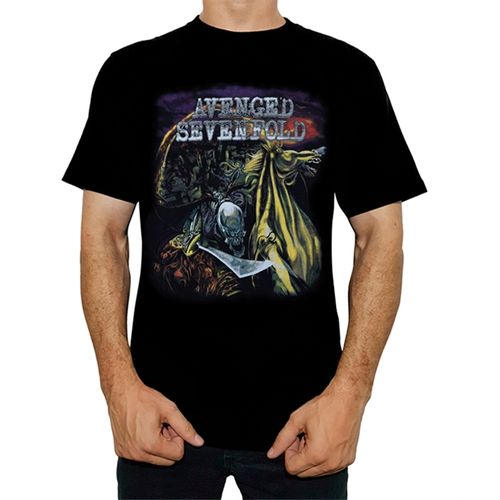 camiseta-avenged-sevenfold-city-of-evil-ts943-s