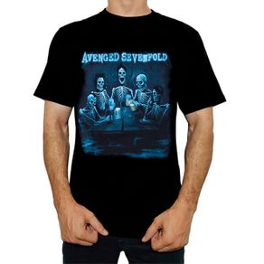 camiseta-avenged-sevenfold-welcome-to-the-family-ts952-s