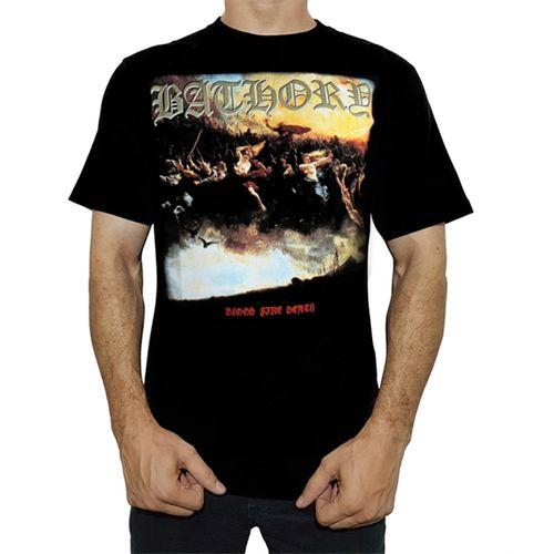 camiseta-bathory-blood-fire-death-bt415