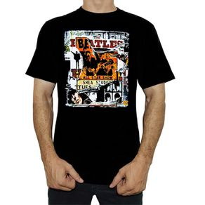 camiseta-beatles-all-star-show-bt4038