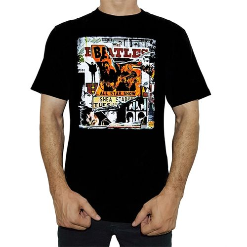 camiseta-beatles-all-star-show-bt4038