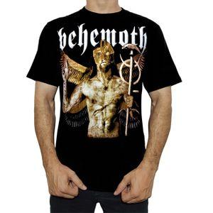 camiseta-behemoth-demigod-bt36057