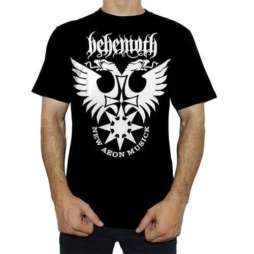 camiseta-behemoth-new-aeon-musick-bt403