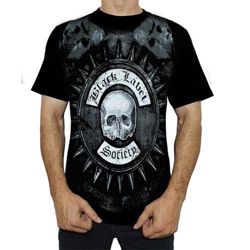 camiseta-premium-black-label-society-sdmf-pre030-s