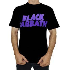 camiseta-black-sabbath-e986