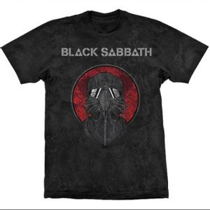 camiseta-especial-black-sabbath-mce115-s