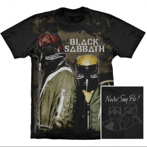 camiseta-premium-black-sabbath-never-say-die-pre035