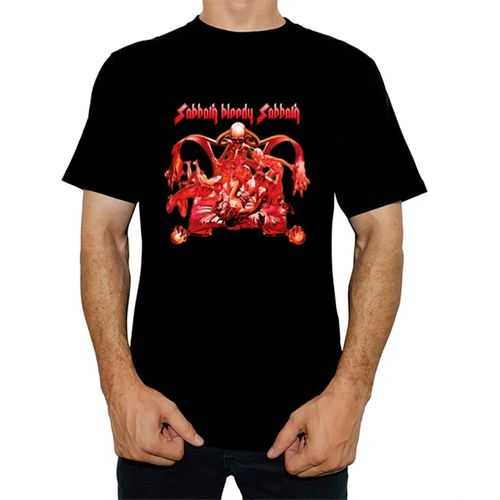 camiseta-black-sabath-bloody-sabbath-ts1062-s