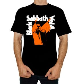 camiseta-black-sabbath-vol-4-ts991-s