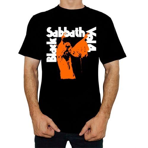 camiseta-black-sabbath-vol-4-ts991-s