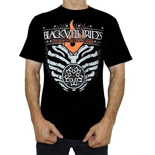 camiseta-black-veil-brides-this-heart-of-fire-bt35920
