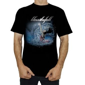 camiseta-blessthefall-awakening