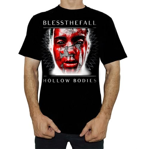 camiseta-blessthefall-hollow-bodies