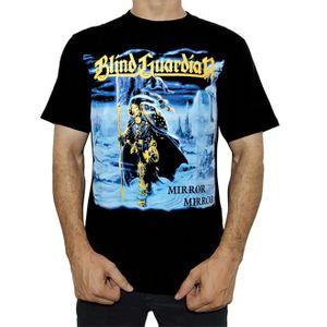 camiseta-blind-guardian-mirror-mirror-bt240