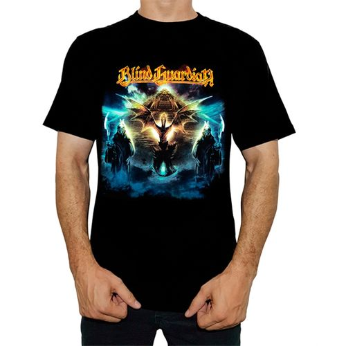 camiseta-stamp-blind-guardian-at-the-edge-of-time-ts1063