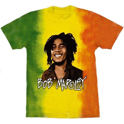camiseta-especial-bob-marley-mce103-s