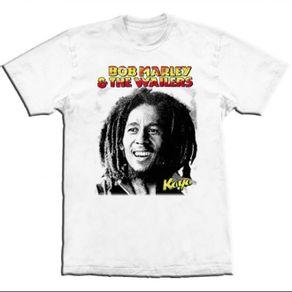 camiseta-bob-marley-kaya-ts1008-s