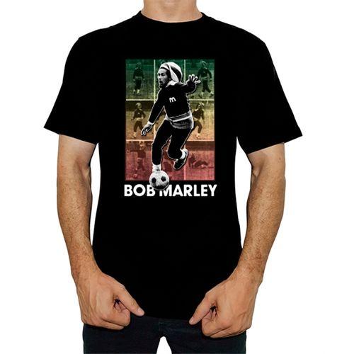 camiseta-stamp-bob-marley-football-ts1009