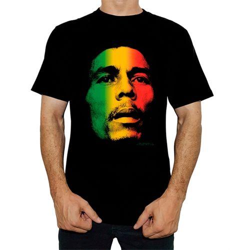 camiseta-bob-marley-face-ts706-s