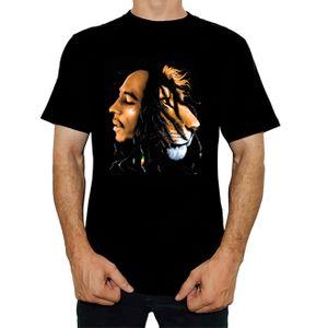 camiseta-bob-marley-lion-ts708-s