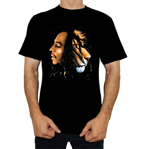 camiseta-stamp-bob-marley-lion-ts708-s
