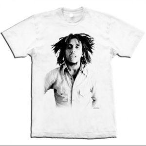 camiseta-stamp-bob-marley-sepia-ts709