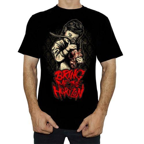 camiseta-bring-me-the-horizon-demon-child