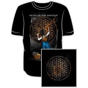camiseta-bring-me-the-horizon-sempiternal-girl