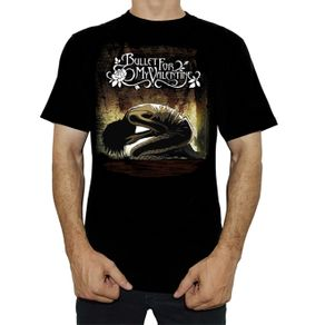 camiseta-bullet-for-my-valentine-all-these-things-i-hate