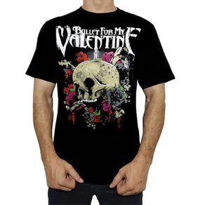 camiseta-bullet-for-my-valentine-e981