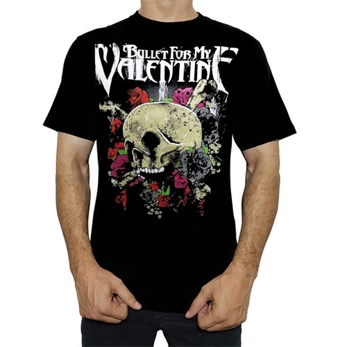 camiseta-bullet-for-my-valentine-e981