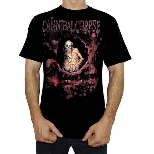 camiseta-cannibal-corpse-torture-e788