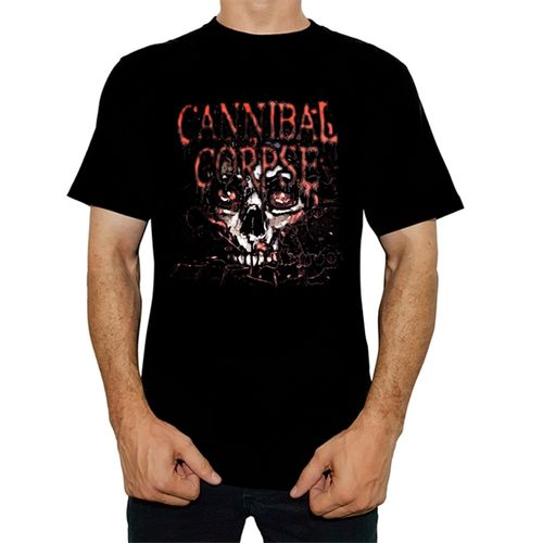 camiseta-stamp-cannibal-corpse-torture-ts1064