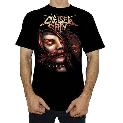 camiseta-chelsea-grin-evolve