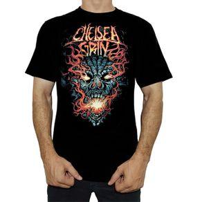 camiseta-chelsea-grin-e955