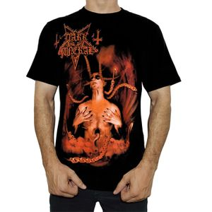 camiseta-dark-funeral-diabolis-interum-e903