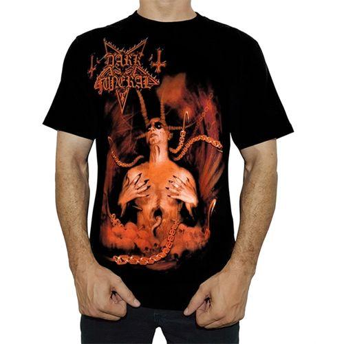 camiseta-dark-funeral-diabolis-interum-e903