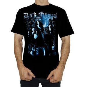 camiseta-dark-funeral-banda-bt376