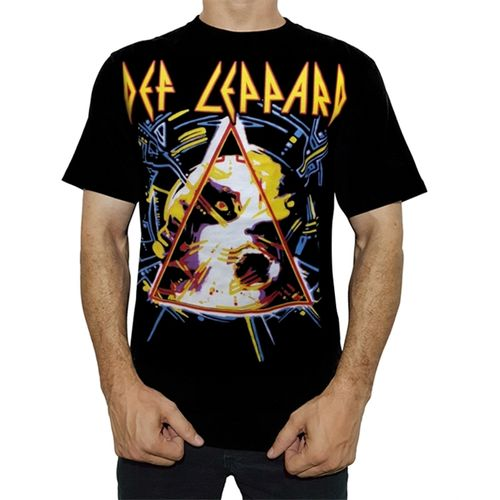 camiseta-def-leppard-hysteria-e898