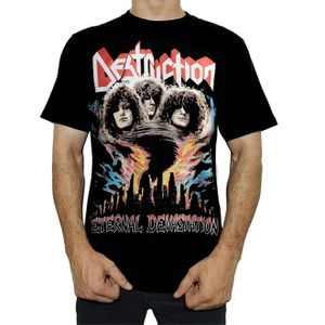 camiseta-destruction-eternal-devastation-bt3040