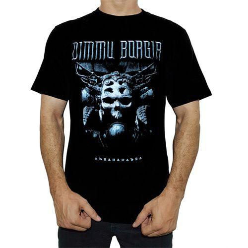 camiseta-dimmu-borgir-abrahadabra-e814