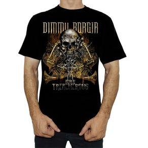 camiseta-dimmu-borgir-born-treacherous-e799