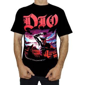 camiseta-dio-holy-diver-e944