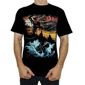 camiseta-dio-holy-diver-bt419