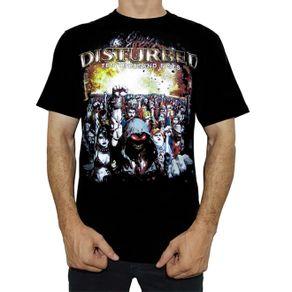 camiseta-disturbed-ten-thousand-fists-e782