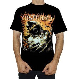 camiseta-disturbed-chamas-bt3126