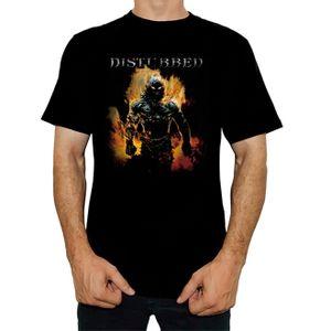 camiseta-disturbed-indestructible-ts1023-s