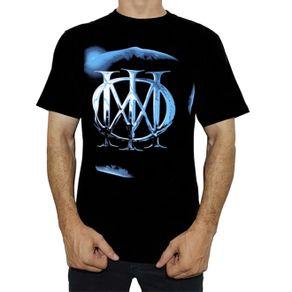 camiseta-dream-theater-e881
